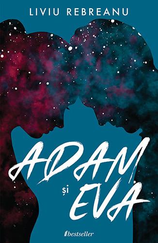 adam-si-eva-coperta-liviu-rebreanu-editura-bestseller-md