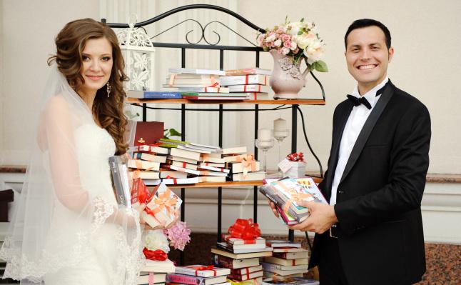 carti-la-nunta-biblioteca-familiei