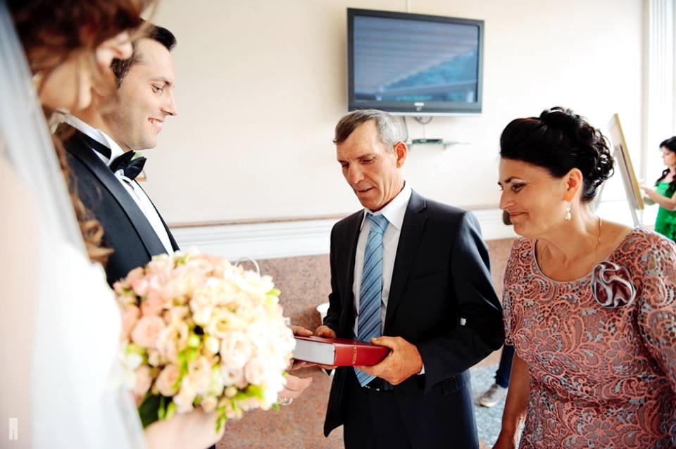 carti-la-nunta
