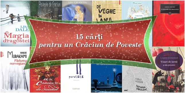 15-carti-pentru-un-craciun-de-poveste