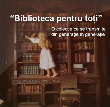 biblioteca-pentru-toti