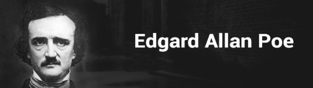 Allan Edgar Poe