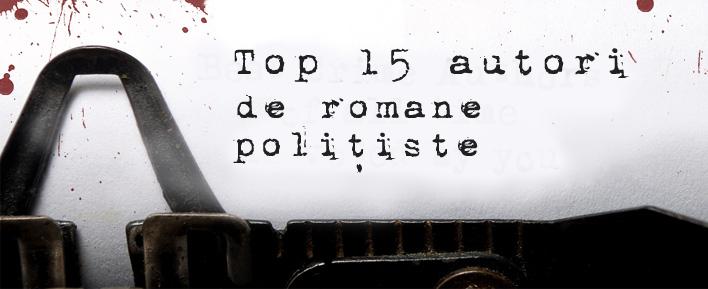 top-15-autori-romane-politiste