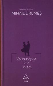 invitatie-la-vals_1_fullsize