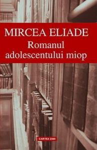 romanul-adolescentului-miop_1_fullsize_1