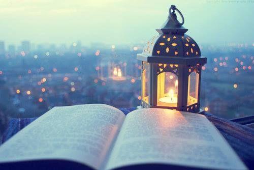 reading-books