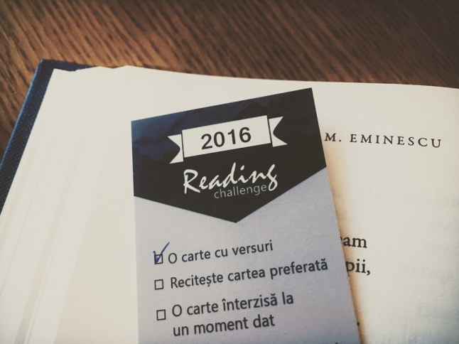 semn-de-carte-reading-challenge