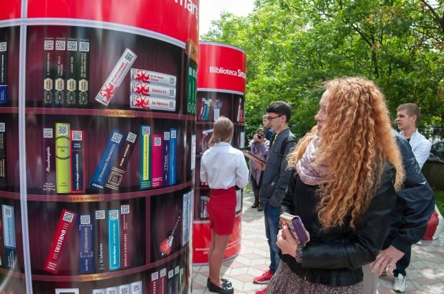 biblioteca-mobila-smart