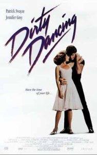 dirty-dancing-874475l