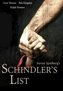 schindlers-list-300990l