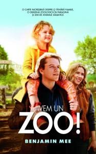 avem-un-zoo_1_fullsize