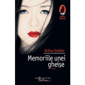 memoriile-unei-gheise-editia-2012_1_produs