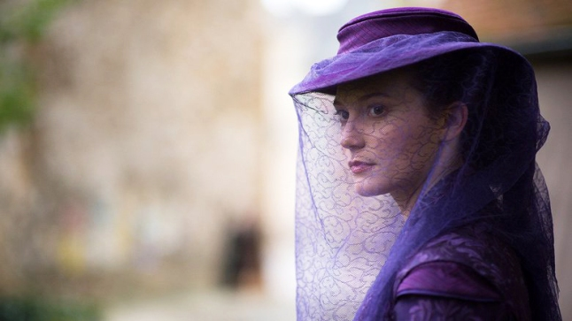 madame-bovary-2015-movie
