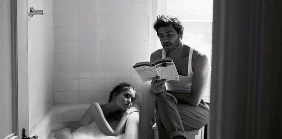 reading-together-photo