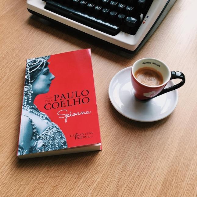 Spioana-Mata-Hari-carte-Paulo-Coelho
