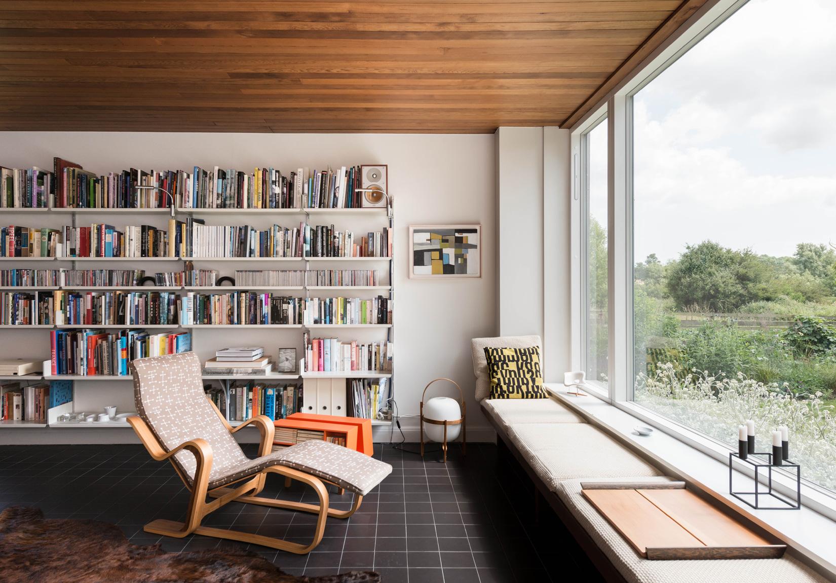 Rendham-The-Modern-House-lounge