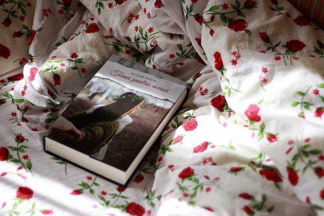 tema-pentru-acasa-nicolae-dabija-fotografie-denise-pricop