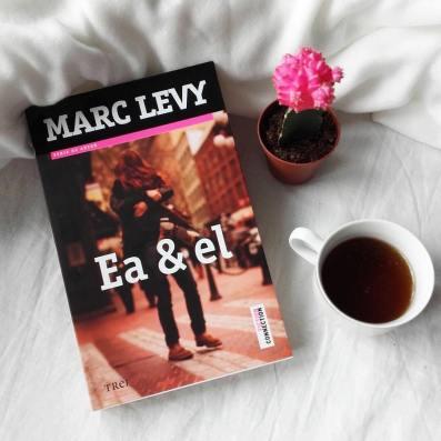 mark-levy-ea-si-el.jpg