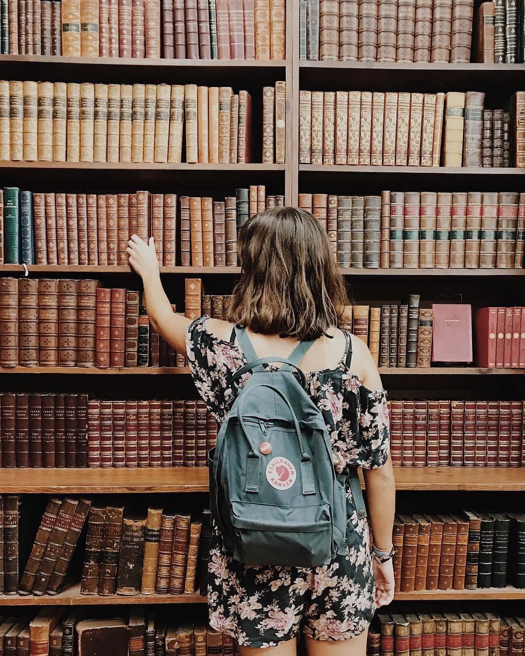 biblioteca-fotografie