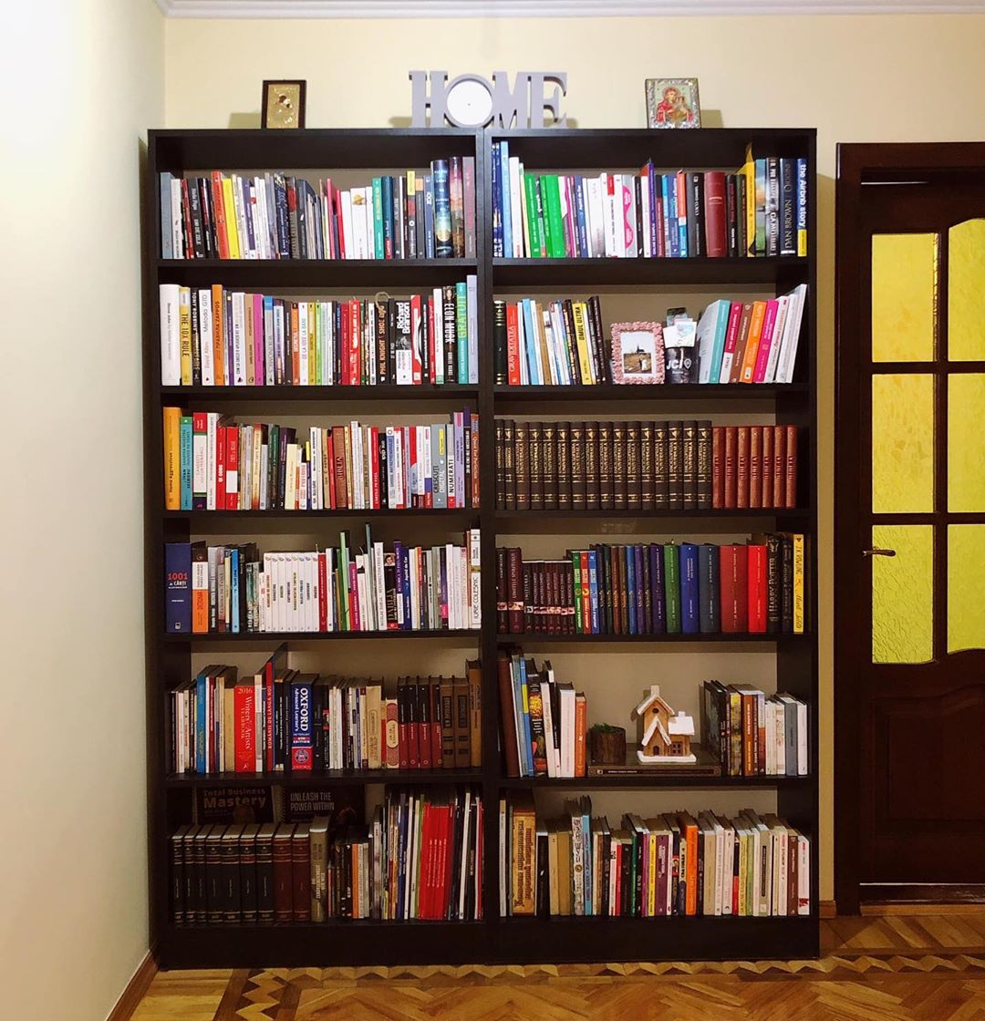 biblioteca-acasa