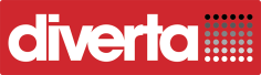 Diverta-logo copy