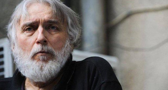 Zece poezii frumoase ale poetului Adrian Păunescu – Citesc.blog